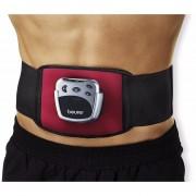 Beurer Em30 Cinturón Estimulador De Los Músculos Abdominales