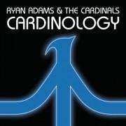 Cardinology [LP] - VINYL