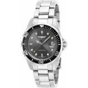 Invicta Bracelet de montre Invicta 8932 / ILE8932A.01 Acier 18mm