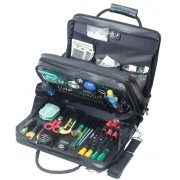 Pachet trusa scule, Pro'skit Cod EAN: 4710810409486 1PK-19382B