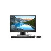 Inspiron 22 3000 All-in-One (cd328002)
