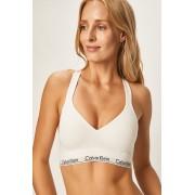 Calvin Klein Underwear - Спортен сутиен
