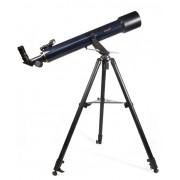 Telescop Levenhuk Strike 80 NG Resigilat