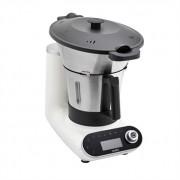 Robot cuiseur induction et vapeur 2000 W RCI710 Simeo