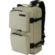 Pacsafe Camsafe Z14 Camera & Tablet Bag Green