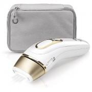 Braun Silk-expert Pro5 PL5014IPL +extras (SE5014IPL)