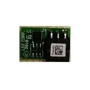 ThinkServer Options Lenovo ThinkServer RAID 520i PCIe Adapter