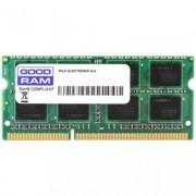 GOODRAM DDR4 SODIMM 4GB/2400 CL17
