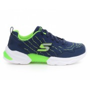 Pantofi sport SKECHERS pentru copii TECHTRONIX