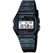 Ceas barbatesc original Casio Sport W-59-1V