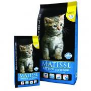Matisse Kitten 10 Kg