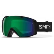 Smith Optics Skidglasögon Smith I/O Chromapop (Svart/Grön)
