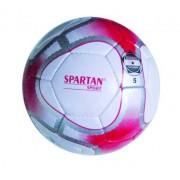 Spartan sport minge fotbal corner nr. 5