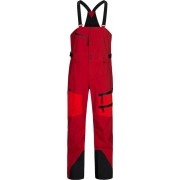 Peak Performance Vertical Pants Herr Dark Chilli XL 2019 Skidbyxor