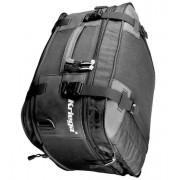 Kriega Travel Bag KS40 alforja Negro un tamaño