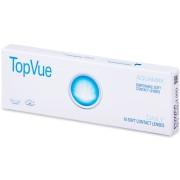 TopVue Daily (10 čoček)