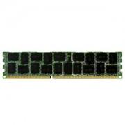 Memorie Mushkin Proline ECC 8GB DDR3, 1333MHz, PC3-10666, CL9, 991779