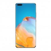 Huawei Gebraucht: Huawei P40 Pro Dual-Sim 5G 256GB gold
