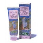DERBE Srl Seres Cr Capillare 250ml (903939282)