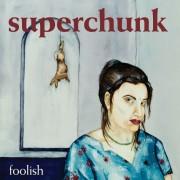 Foolish [LP] - VINYL