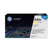 HP CF032A nr 646A