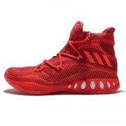 Adidas Crazy Explosive PrimeKnit Boost