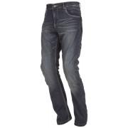 Modeka Glenn Jeans Pants Blue 38