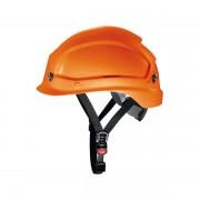 Alpine Skyddshjälm UVEX Pheos Alpine (Orange)