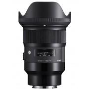 Sigma 24mm Obiectiv Foto Mirrorless f1.4 DG HSM ART SONY E