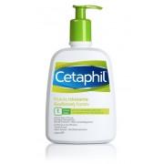 > Cetaphil Flu Idratante 470ml