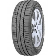 MICHELIN ENERGY SAVER + 185/60 R15 84H auto Verano