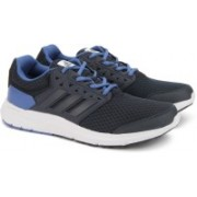 ADIDAS GALAXY 3 M Running Shoes For Men(Blue)