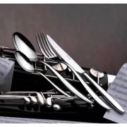 Fast: Lingura aperitiv/desert/gustare