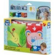 Accesoriu Taf Toys Clip On Pram Book