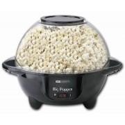 OBH Nordica Popcornmaskin BigPopper