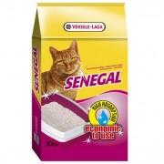 Versele Laga: Senegal, 18 kg