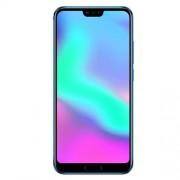 Huawei Honor 10 Duos 4/128 GB Plava