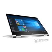 Notebook HP Elitebook x360 1020 G2 1EP66EA#AKC, argintiu + Windows 10 Pro (tastatura layout HU)