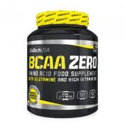 Biotech USA BCAA ZERO - 700 g