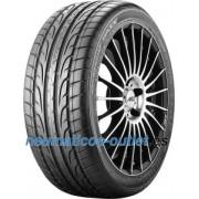 Dunlop SP Sport Maxx ( 255/30 ZR19 91Y XL * )