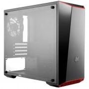 Carcasa Cooler Master MasterBox Lite 3.1 Window