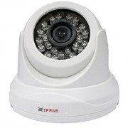 Cp Plus Cp-Qac-Dc72L2H2 Dome Night Vision Cctv Camera