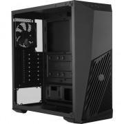 Carcasa PC Cooler Master MasterBox K501L MCB-K501L-KANN-S00 , Micro ATX , Mini ITX, ATX , Turnul Midi