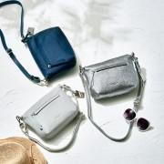 ショルダーバッグ ペレッテリア・ベネタ バッグ 【ライトアップショッピングクラブ】