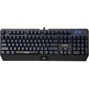 Tastatura Gaming Mecanica Marvo KG922 Blue LED