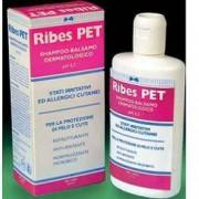 N.B.F. LANES Srl Ribes Pet Sh-Balsamo 200ml
