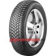 Bridgestone Blizzak LM 001 Evo ( 205/55 R16 91H , MO )