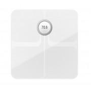 Fitbit Aria 2 White Scale