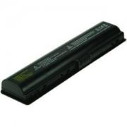 HP 446506-001 Batterij, 2-Power vervangen