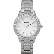 Ceas Fossil Ladies Other ES2362